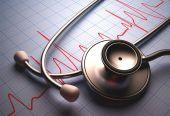 发改委:优化简化社会办医疗机构跨部门审批工作
