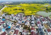 江苏沿江城市群城际铁路规划获批:近期投资超2300亿