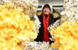 河北南和:留守妇女家门口就业助增收