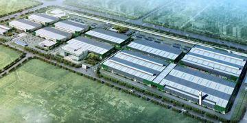 盐城国新公司年产7万辆纯电动乘用车项目获江苏省发改委核准