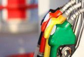成品油价格2019年首调每吨均提高105元