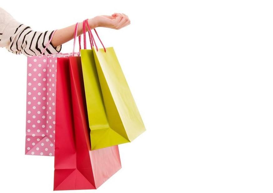 以市场方式激发消费潜力    地方两会力推刺激消费新政策