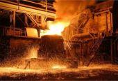 发改委和工信部共同推进钢铁行业兼并重组