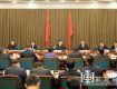 张庆伟:加强政治协商充分发挥优势 聚焦经济高质量发展建言献策