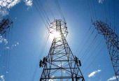 国家发改委、能源局进一步推进增量配电业务改革