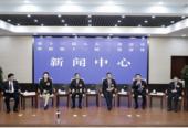 """安徽省民生工程情况介绍:""""两会""""话民生"""