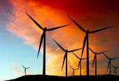 去年17家风电公司预计净利过亿元 两家公司净利超10亿元