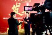 黑龙江省人大代表焦宏伟:建议社区医院设置急救员为抢救生命节省每一秒