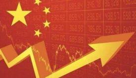 人均GDP将破1万美元对中国意味着什么?