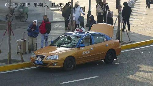 http://dongbei.chinadevelopment.com.cn/shzx/2019/01/1446233.shtml