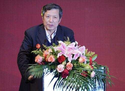 许宪春:要坚定不移鼓励企业研发,推动新经济持续健康发展