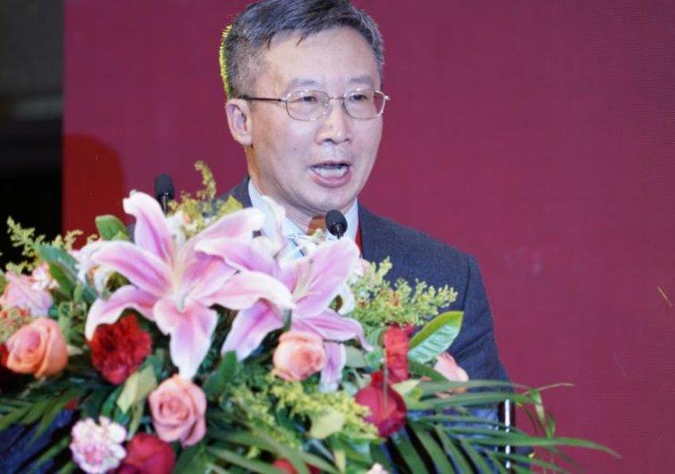 李国平:我国GDP突破90万亿但人均低 发展还是硬道理