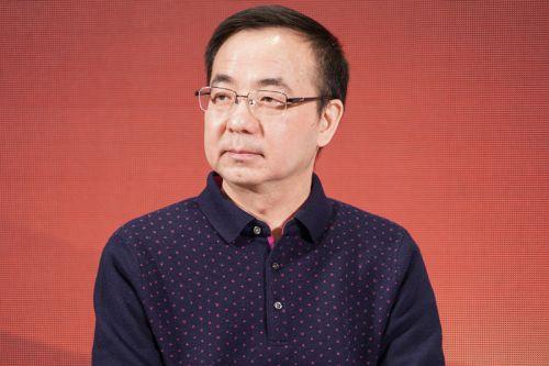王远鸿:创新驱动推动高质量发展最重要的是科技创新