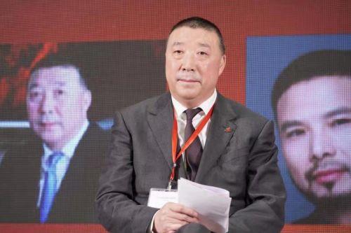 江涛:实体经济要靠技术创新和技术引领