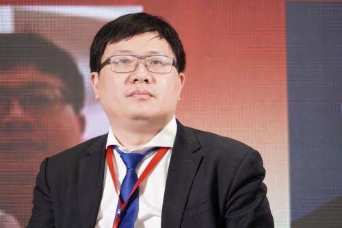 陈伟:未来的民营企业一定要把股权激励做好