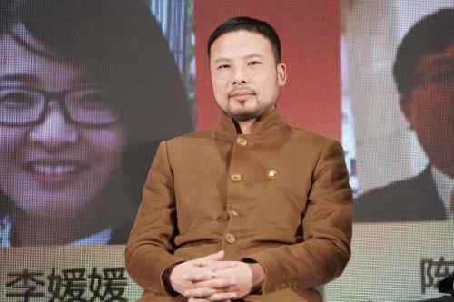 湖南电视节目中心姚伟:文旅产业的核心是创新研发能力