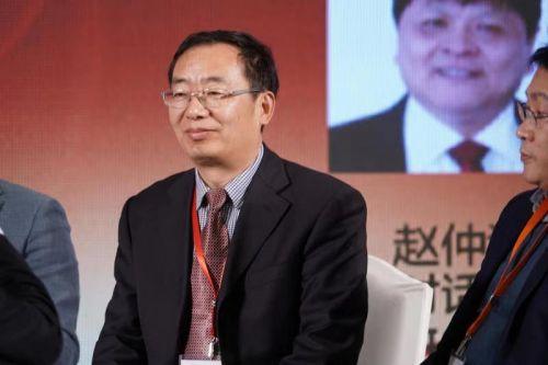 徐州紧随国家脚步 继续大力推进优化营商环境