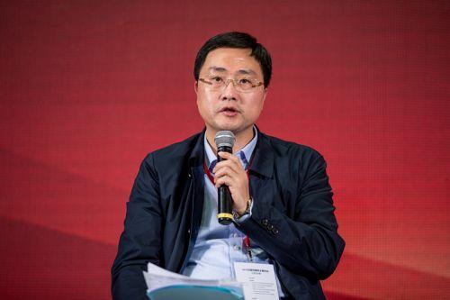 黄仲:郴州要以最优的营商环境来拥抱海内外的投资者