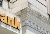 险资投资银行资本债有门槛:总资产不低于1万亿