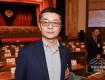 """李一杨委员:打造环长白山""""北斗七星""""生态旅游特色(城)镇集群"""