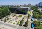 开放大通道建设促贸易聚产业 西安港电子信息产业集群成型