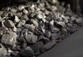中钢协:铁矿石价格难以持续大涨