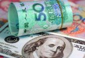国家发改委对2019年度企业债券领域风险进行全面排查