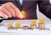 五大行理财子公司获批 注册资本合计610亿元