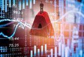 外资悄然加仓创业板 长线投资还是阶段性投机