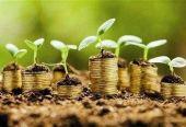 绿色信贷撬动绿色发展
