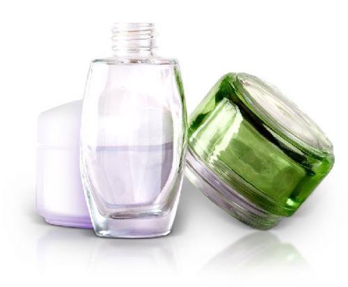 新规:化妆品添加微量防腐剂、抗氧剂等成分可不标注