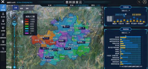 MineData 2.0发布半年有余 成功落地多个领域
