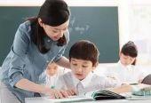 每月最高十元的教师教龄津贴能否提高?教育部回应