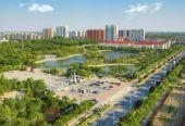 欧阳慧:关注新型城镇化的发展新态势