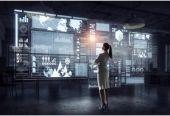 阿里云发布报告:未来5年零售业数字化程度将达80%