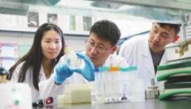 国家卫健委:12种抗肿瘤新药纳入新版基本药物目录