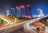 到2035年现代化都市圈格?#25351;?#21152;成熟
