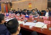 中国冰雪经济带发展规划研讨会召开,共同?#36139;?#20912;雪产业发展