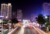 """""""都市圈""""时代来临,它与""""城市群""""有啥不一样?"""