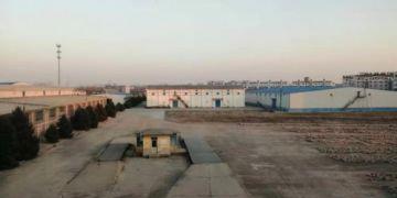秦皇岛市多措并举积极推进重点项目建设