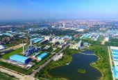 国家农村产业融合发展示范园经验做法(河南篇)——郸城县示范园