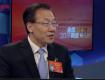 徐建国:重塑投资营商新环境 持续推动高质量发展
