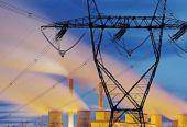 电价降低10%任务超额完成 企业享受改革红利