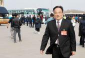 宁夏石嘴山市市长李郁华:打造一流营商环境,增强对外商投资的吸引力