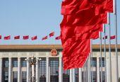 """无印良品:越来越开放的中国让外资企业吃下了""""定心丸"""""""