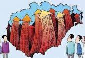 税费加减法助力 探索房地产长效机制