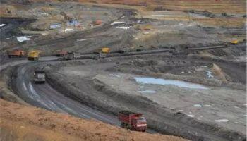 国家发改委取消油气对外合作项目总体开发方案审批