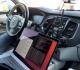 Uber无人驾驶事故后 混合现实测试要火?