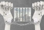 代表委员建议加快人工智能立法