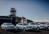 八部门鼓励在部分地区开展甲醇汽车应用